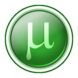 2011 yılının en iyi torrent siteleri aşa…
