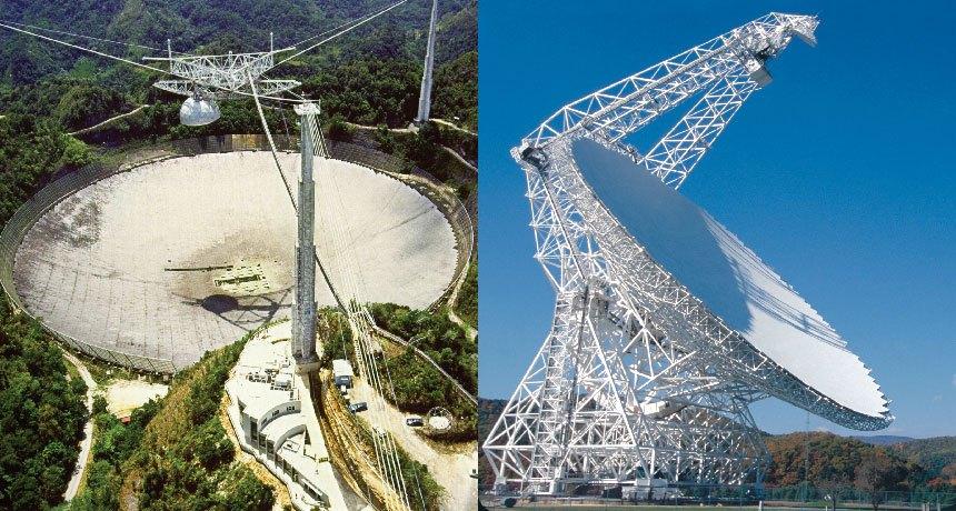 Aynı yerde daha fazla hızlı radyo patlaması tespit edildi