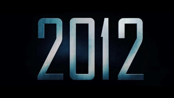 2012 de neler olacak ? Beklenen ve teori…