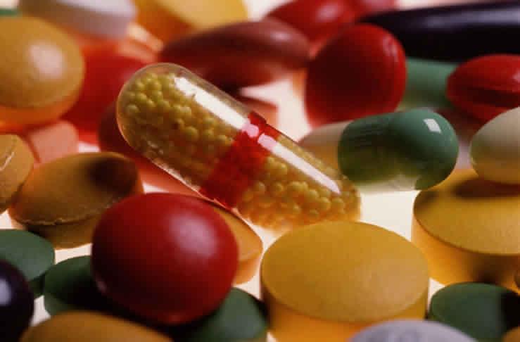 Antibiyotik direnci gelecek 20 yılda ins…