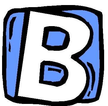 BlueBox BBS